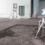 Grindų betonavimas visoje Lietuvoje