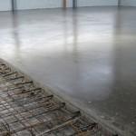 Profesionalus grindų betonavimas Vilniuje ir Lietuvoje