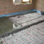 Profesionalus grindų betonavimas Vilniuje