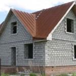 Statybos darbai Lietuvoje